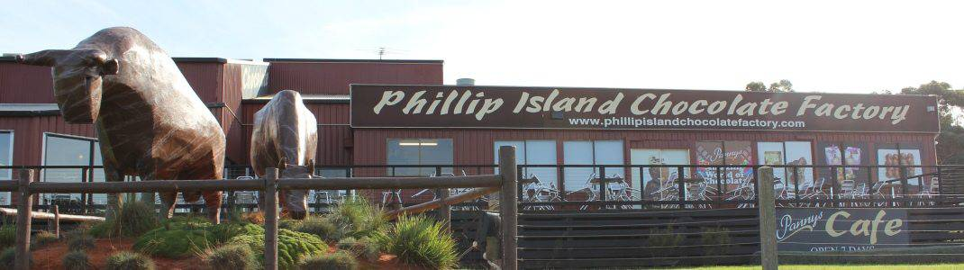 phillip island chocolate factory panny 39 s world prices. Black Bedroom Furniture Sets. Home Design Ideas