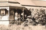 Phillip Island and District Historical Society