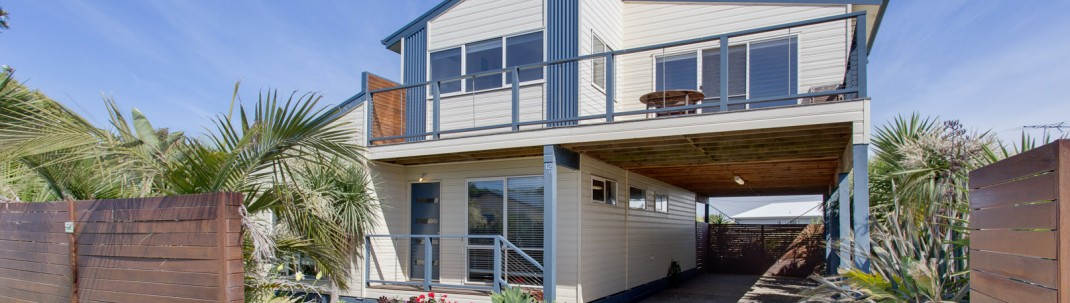 Cheap Holiday Houses Phillip Island