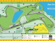 Phillip Island Grand Prix Map