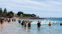 Cowes Classic