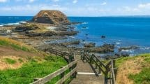 Phillip Island Nature Park