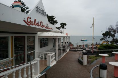 Cowes 05