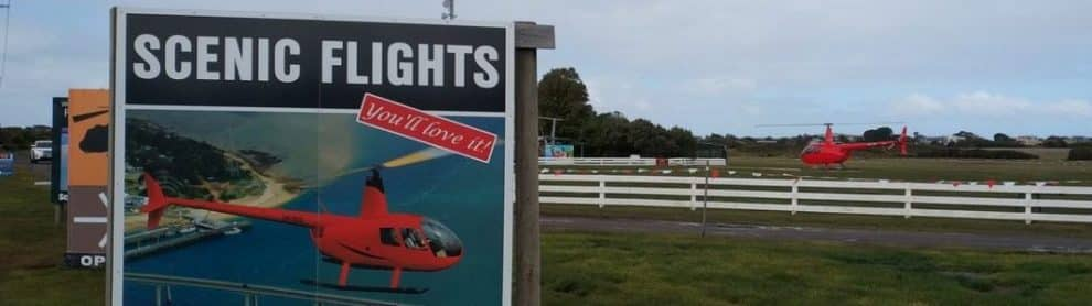 Phillip Island Airport-featured