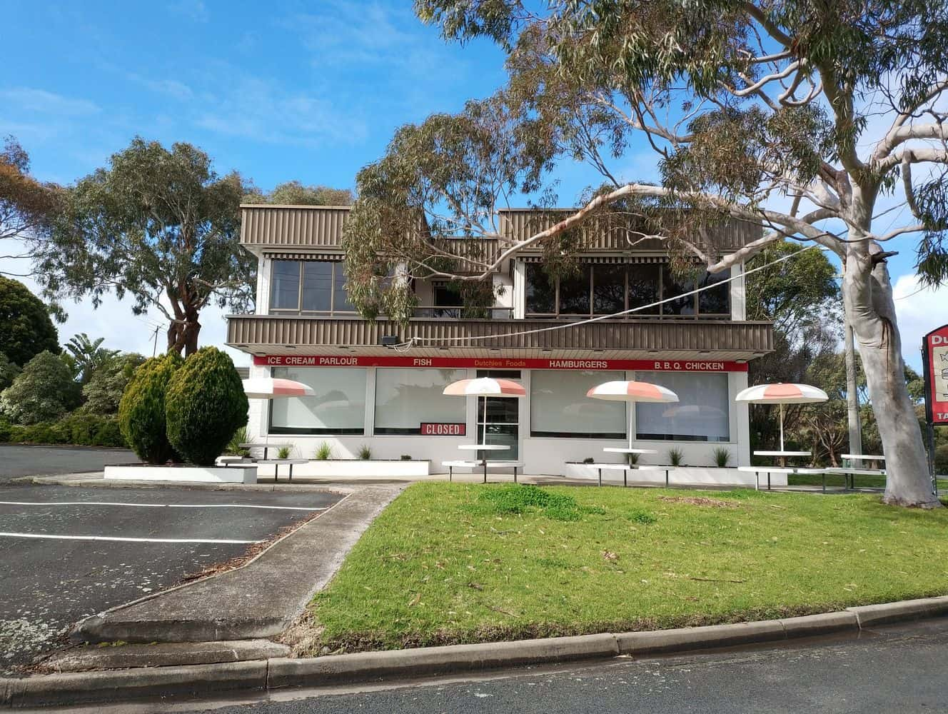 Newhaven Accommodation - Beach Hotels & B&Bs, Phillip Island