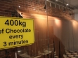 Chocolate Factory 16