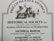 Phillip Island and district history society inc 08