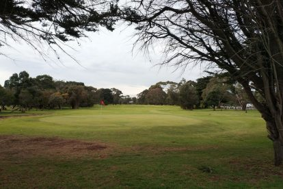 Phillip Island Golf Club 02