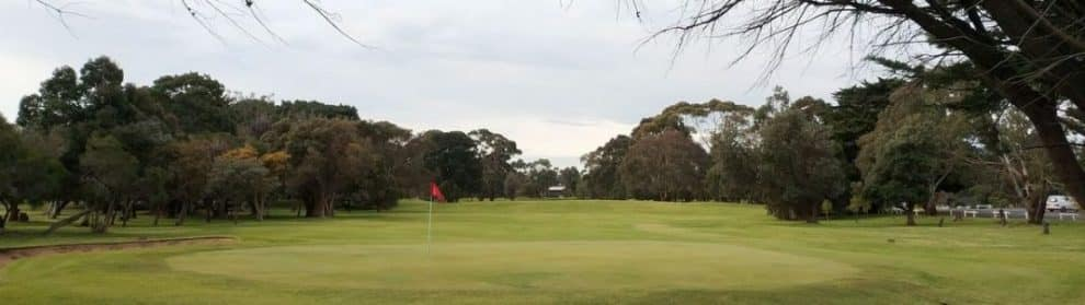 Phillip Island Golf Club-featured