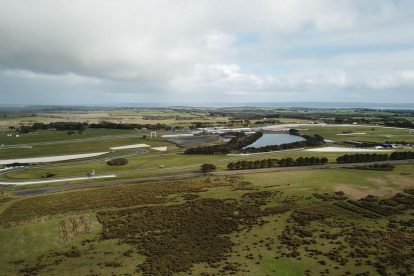 Phillip-Island-Grand-Prix-Circuit-01