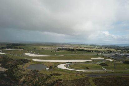 Phillip-Island-Grand-Prix-Circuit-02
