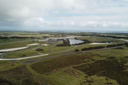 Phillip-Island-Grand-Prix-Circuit-03