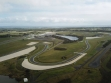 Phillip-Island-Grand-Prix-Circuit-04