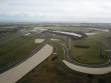 Phillip-Island-Grand-Prix-Circuit-05