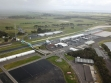 Phillip-Island-Grand-Prix-Circuit-06