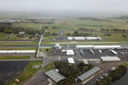 Phillip-Island-Grand-Prix-Circuit-07