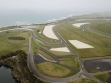 Phillip-Island-Grand-Prix-Circuit-08