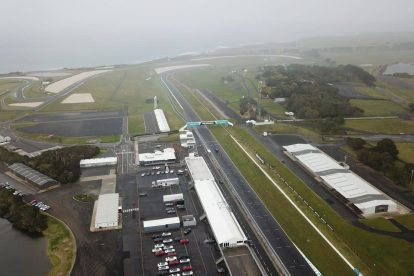 Phillip-Island-Grand-Prix-Circuit-11