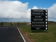 Phillip Island Grand Prix Circuit 13