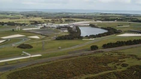 Phillip Island Grand Prix Circuit-featured