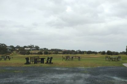 Phillip island Aussie Golf Ranch 04