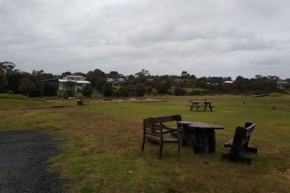 Phillip island Aussie Golf Ranch 05