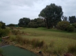 Phillip island Aussie Golf Ranch 11