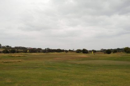 Phillip island Aussie Golf Ranch 14