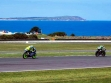 phillip island grand prix circuit 01