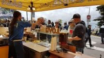 Phillip Island Food And Wine Festival